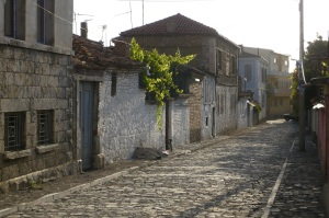 Korce_backstreet