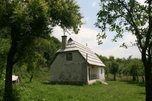 Nacaj guesthouse, Vermosh