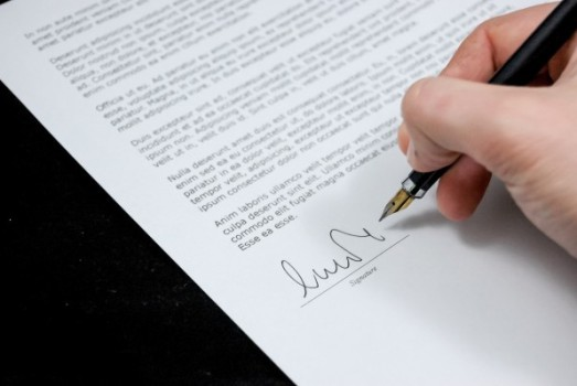 document-agreement-documents-sign-business-paper-2