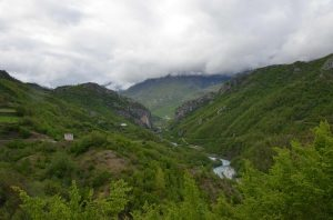 shala_valley-2-web