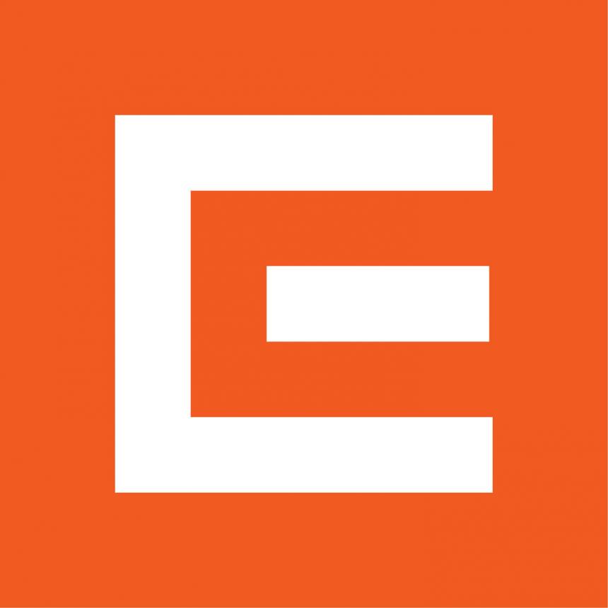 Albania Solves Disputes with CEZ Company
