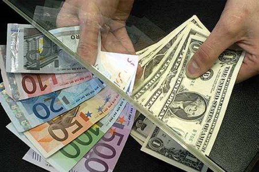 Bank of Albania: Remittances increased by 8.6% during 2014