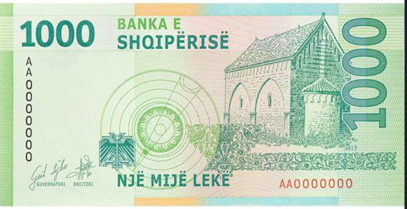 lek1000