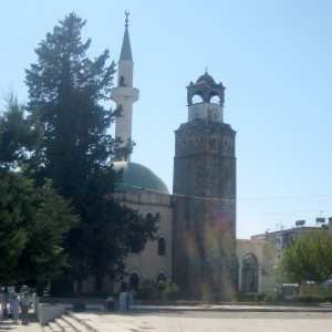 1024px-Peqin_Mosque