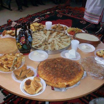 Albania Ranks 24 among Countries with the Cheapest Food in the World