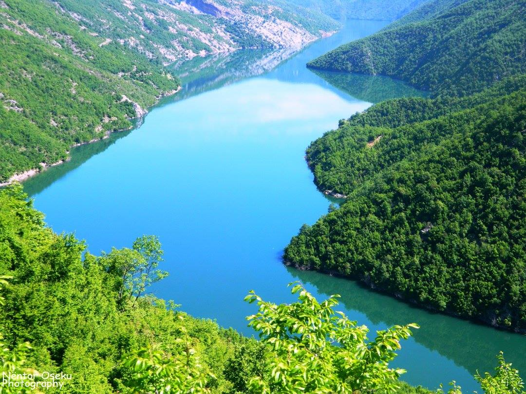 Top 10 Sites To Visit In Albania 2016 Invest In Albania