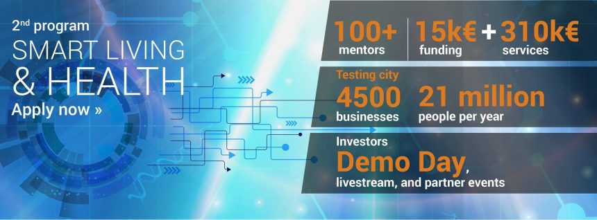 New opportunities for Albanian startups: ABC Accelerator comes to Tirana