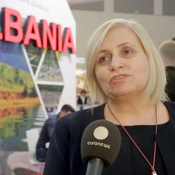 Amount of foreign investments is increasing, says Minister of Economy
