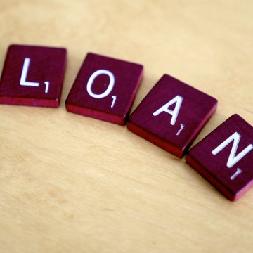 Nonperforming loans decreased in October