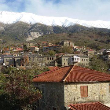 100 Albanian Villages to Benefit from Development Program