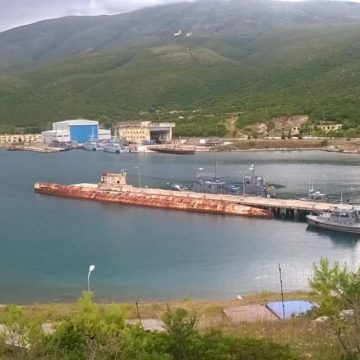 Four Proposals for Investing in Shipyards in Albania
