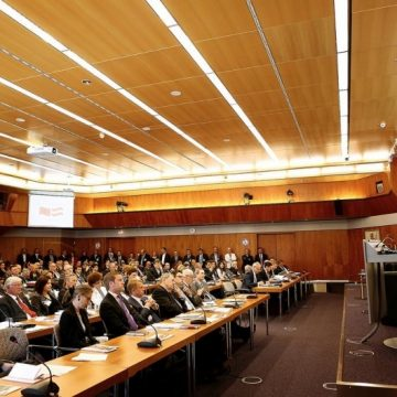 Vienna Economic Forum: Investing in Albania – Opportunities and Challenges