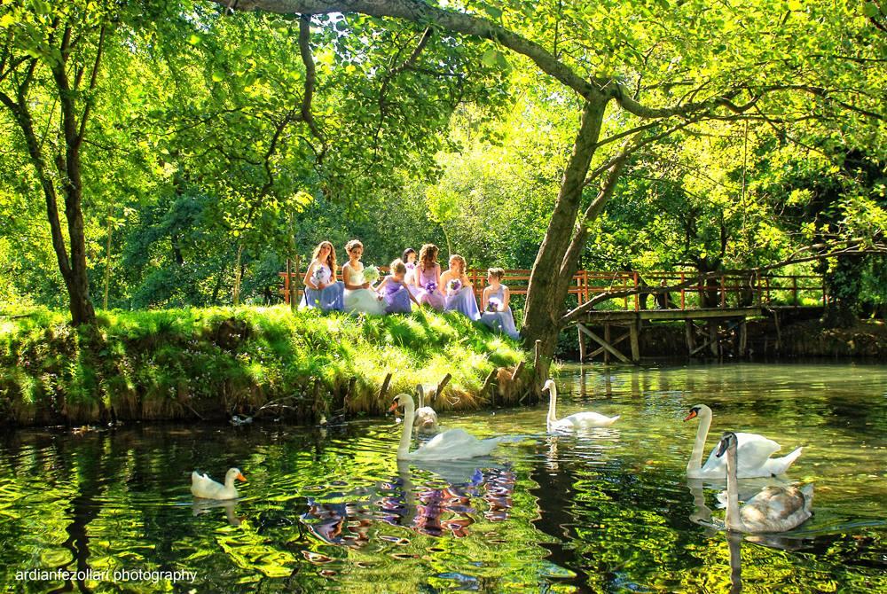 1622526 919701158059593 4951435072251190849 o - Albania's Top Destinations for Romantic Holidays.