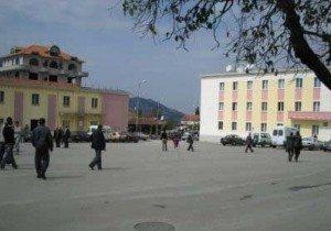 20110906132443!Gramsh_(Albania)