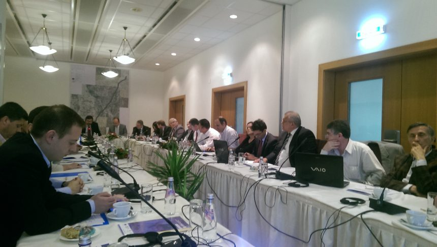 EU assists Albania to improve the reliability of electricity supply and reduce losses