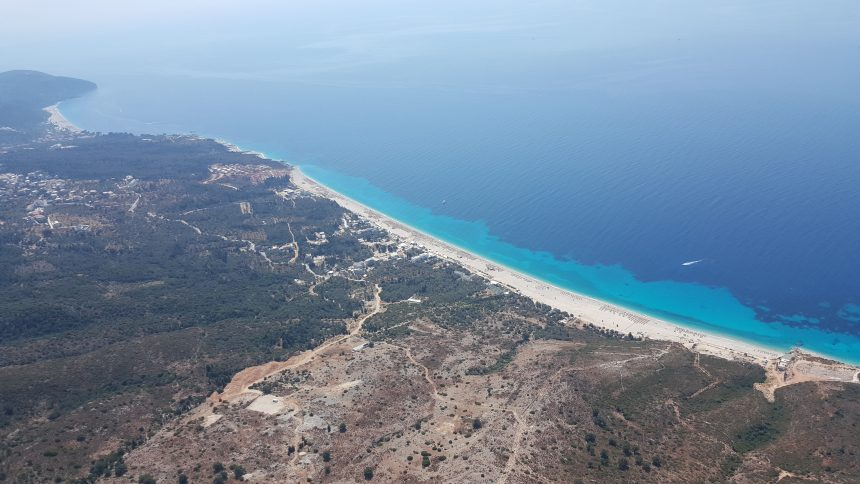 International Tour Operators: Albania one of Best Holiday Destinations for 2018