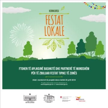 'Local Festivals', New Initiative to Support Rural Development