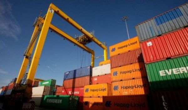 Italy Reconfirmed Albania's Largest Trade Partner