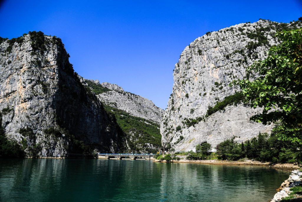 Ulza Albania