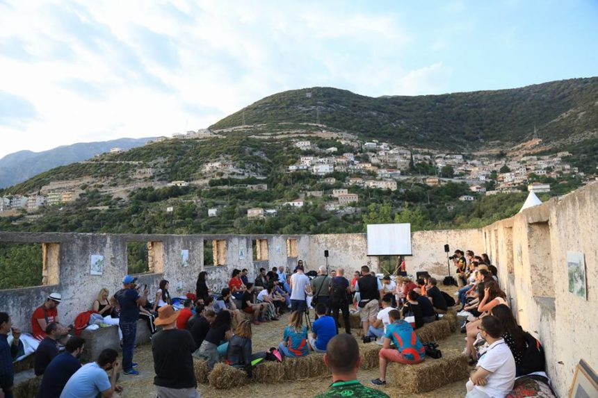 What are the 21 Local Festivals to Attend this Season in Albania