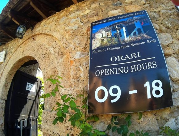 COVID-19 Fears Shut Down Culture Venues and Art Events