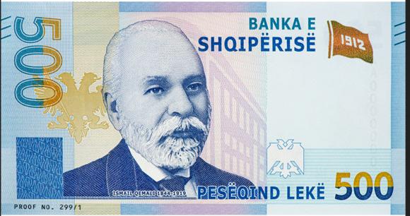 lek500