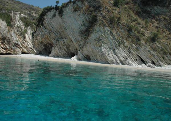 526431 493142287399303 1211874127 n - Top 15 best beaches in Albania