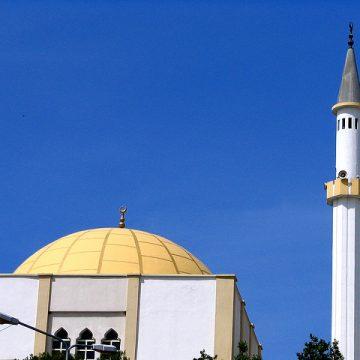 Religious tourism – Albania will be the newest destination for Catholic pilgrimages