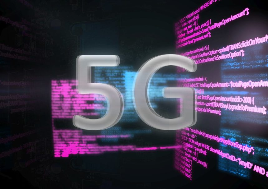 Albania Adopts 4G&5G Networks Security Memorandum with the US