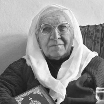 Albania, the Muslim nation that saved Jews