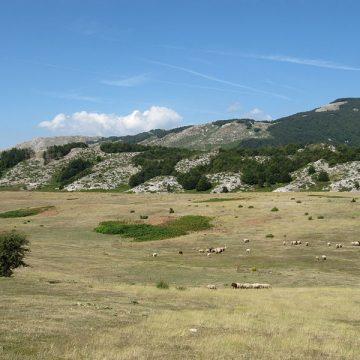 Shebenik – Jabllanice park, newest tourism attraction in 2015