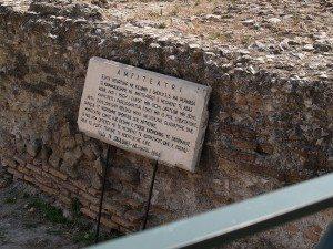 800px-Roman_ruins_Durres_Albania_(3940071874)