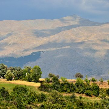 Tourism World Organization: Albania received 3 million tourists in 2014