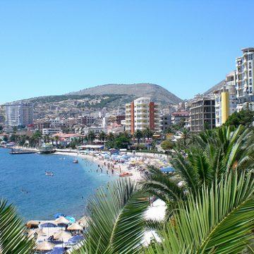 Huffington Post: Saranda on top ten touristic destinations for autumn season