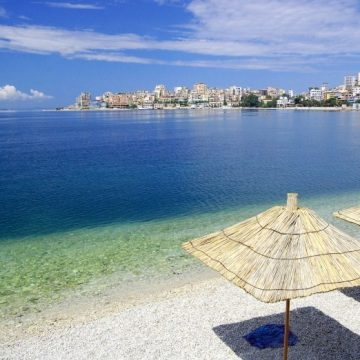 The number of touristic destinations increased during this summer