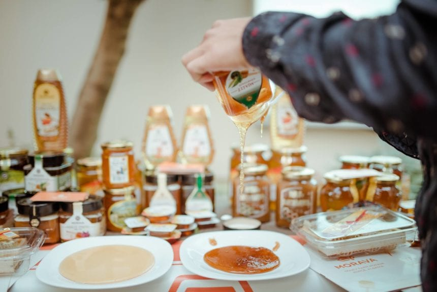 600 Albanian Restaurants Across the World to Promote Made in Albania Products