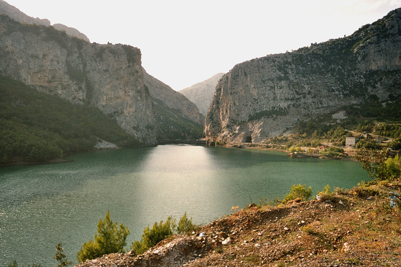Albanian-Lakes.jpg