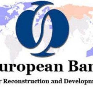 EBRD report: Albanian economy will increase by 2.5% in 2015