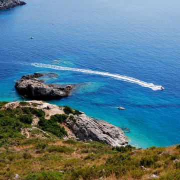 Albania to Adopt New Law on Nautical Tourism