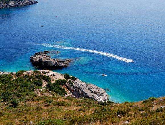 Albania to Adopt New Law on Nautical Tourism