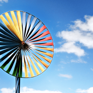 Energy Stock Market to define Price for Renewable Power