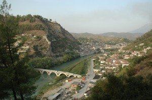 Berat_Albania_17