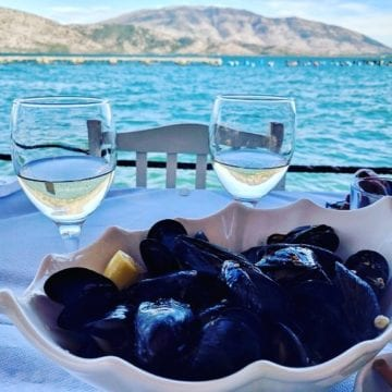 Albania among Top 10 European Countries for Cheap & Authentic Food