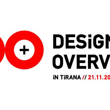 The rising of creativity in Albania- Design Overview In Tirana