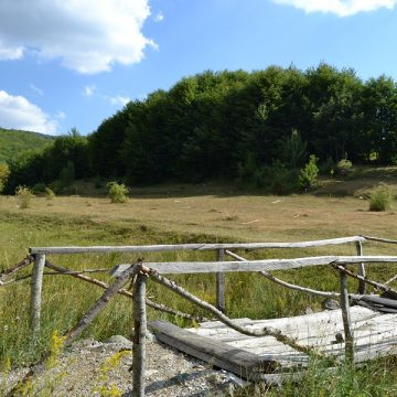 Two villages to explore in Albania, perfect destinations for backpackers