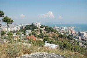 Durrës_Albania