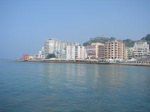 Durrës_Albania_3