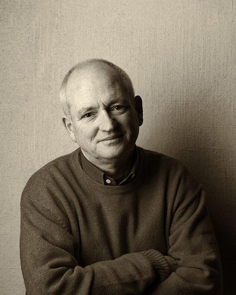 Robert Elsie