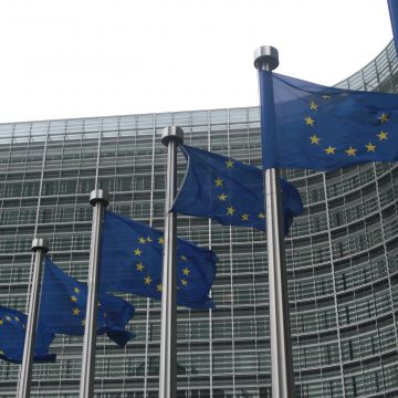 European Commission: Foreign direct investments increased by 17%