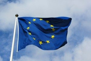 European Commission progress-report: Albanian economy is recovering